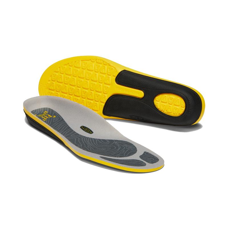 Women's Outdoor K- 20 Plus Insole