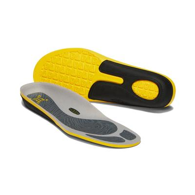 Women's Outdoor K-20 Plus Insole