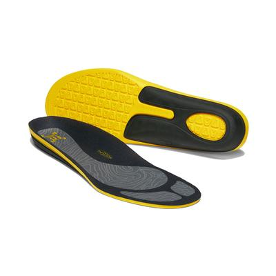 Men's Outdoor K-20 Plus Insole