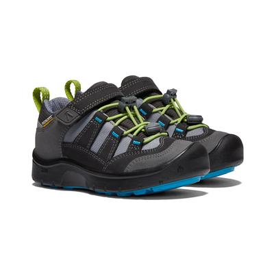 Little Kid's Hikeport Waterproof Shoe