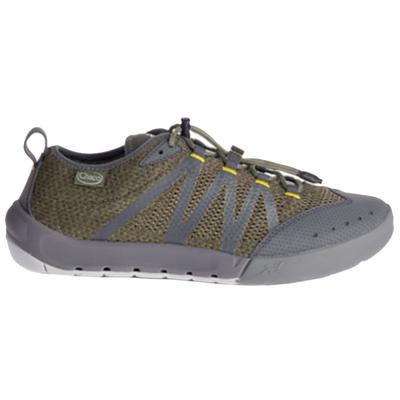 Men's Torrent Pro Water Shoe