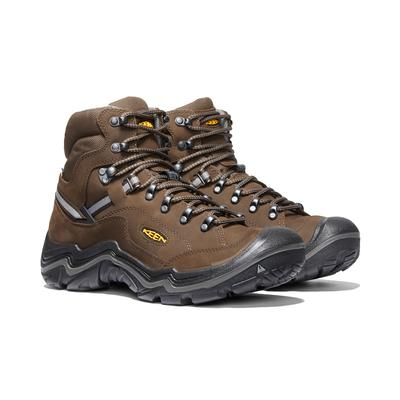 Men's Durand II Mid Waterproof Boot