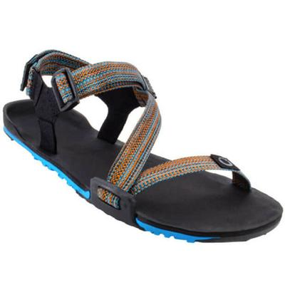 Mens Z-Trail Sandals