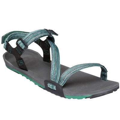 Womens Z-Trail Sandals