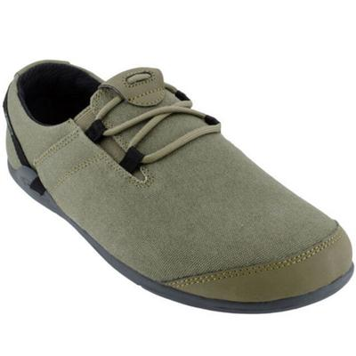 Mens Hana Casual Canvas Shoes