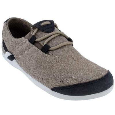 Womens Hana Casual Canvas Shoes