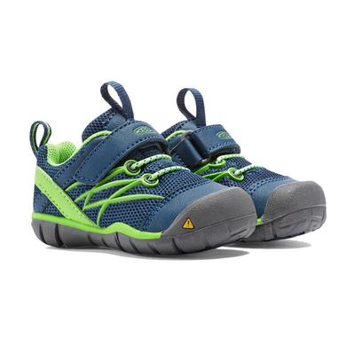 Toddler's Chandler CNX Shoe