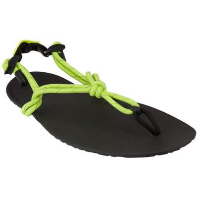Mens Genesis Lightweight, Packable, Travel-Friendly Sandal