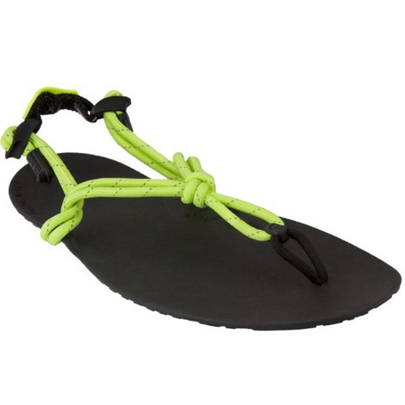 Womens Genesis Lightweight, Packable, Travel- Friendly Sandal