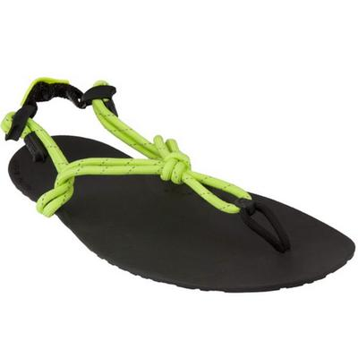 Womens Genesis Lightweight, Packable, Travel-Friendly Sandal