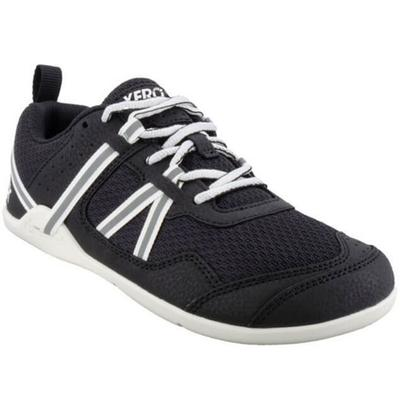 Mens Prio Running and Fitness Shoe