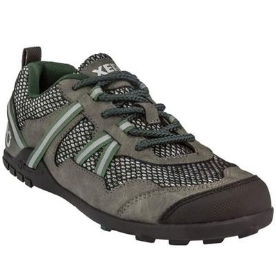 Womens TerraFlex Trail Running and Hiking Shoe