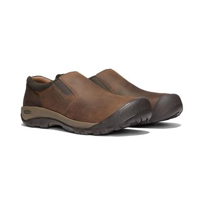 Men's Austin Casual Slip-On Shoe