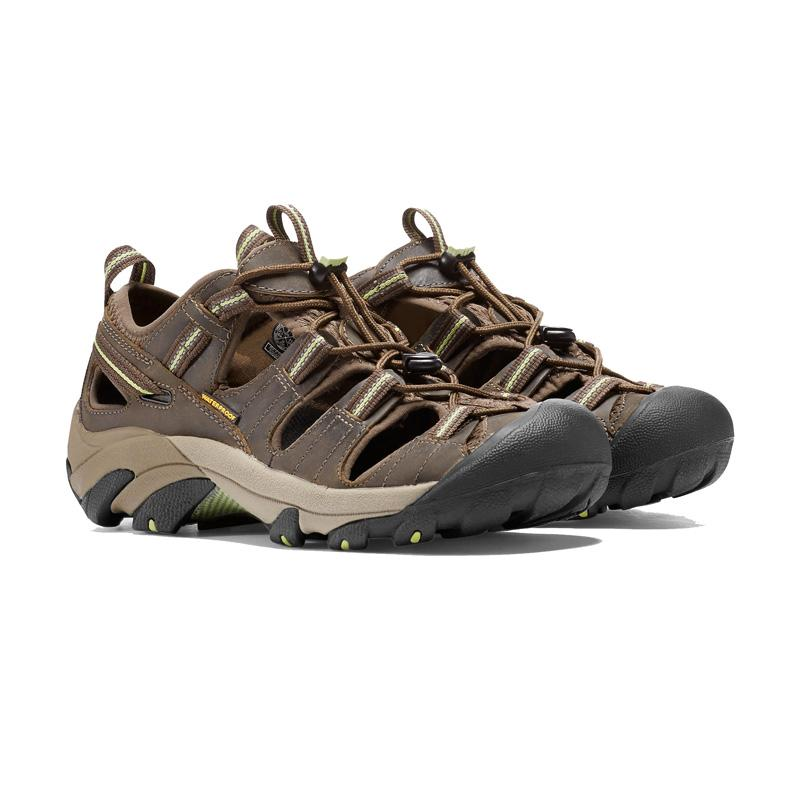 Women's Arroyo Ii Shoe