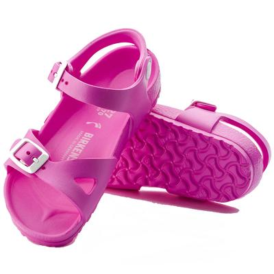Kid's Rio Essentials Sandal