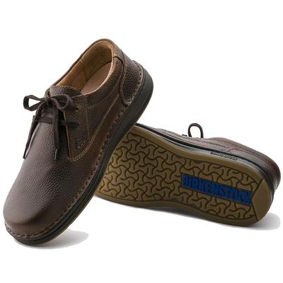 Men's Memphis Shoe