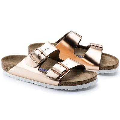 Women's Arizona Soft Footbed Sandal