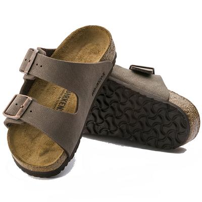 Kid's Arizona Sandal