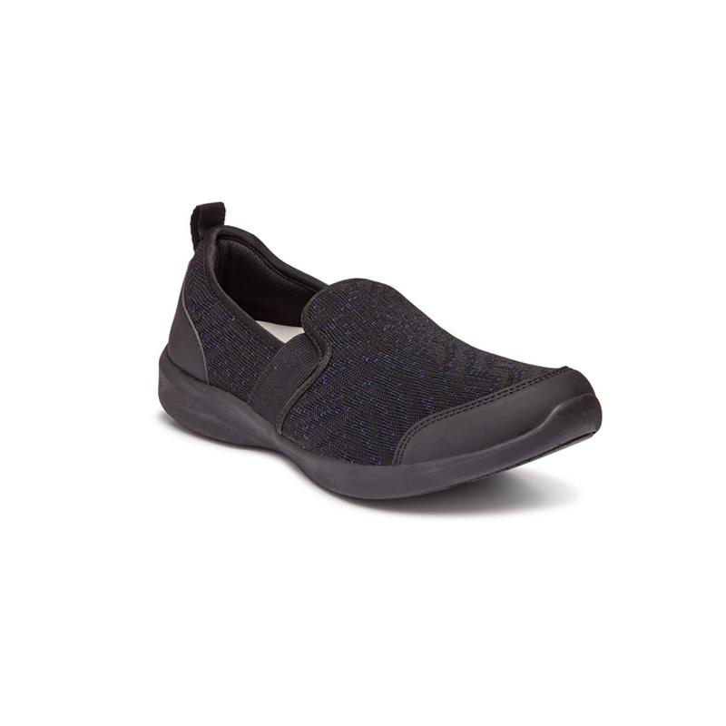 Women's Roza Slip- On Sneaker