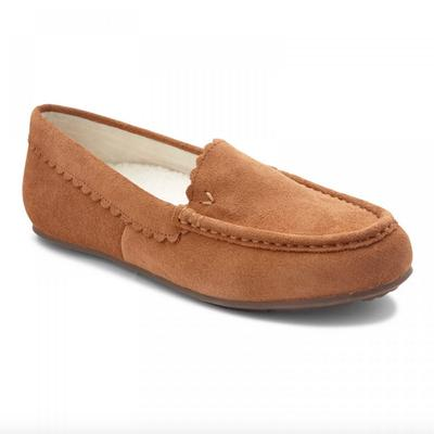 Women's Mckenzie Slipper