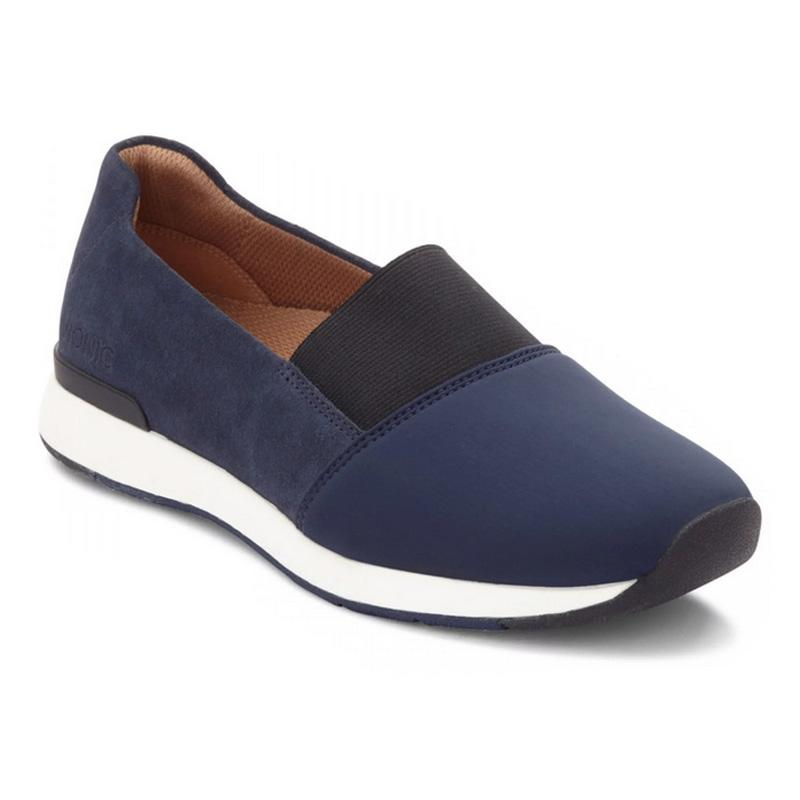 Women's Cameo Slip- On Shoe