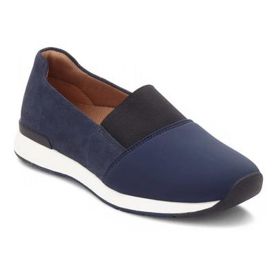 Women's Cameo Slip-On Shoe