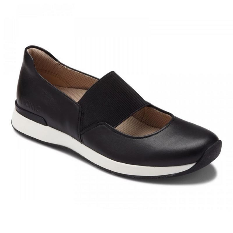 Women's Cadee Mary Jane Shoe