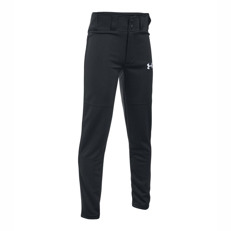 Boy's Clean Up Baseball Pant