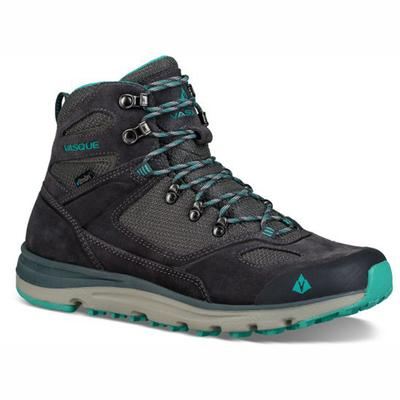 Women's Mesa Trek UltraDry™ Boot