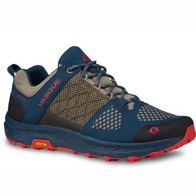 Women's Breeze LT Low GTX Shoe