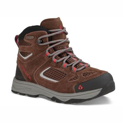 Kid's Breeze III UltraDry™ Boot