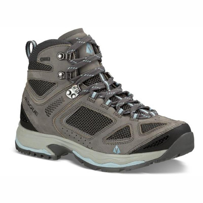 Women's Breeze Iii Gtx Boot