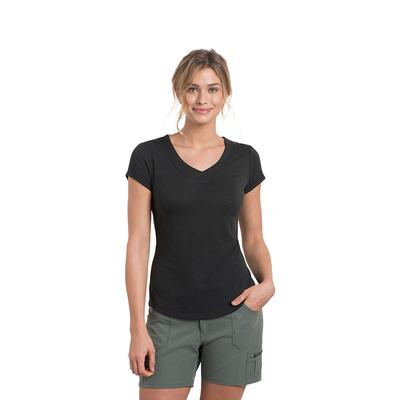 Women's Sona Short Sleeve Shirt