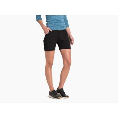 Women's Horizon Short