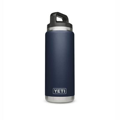 Rambler Insulated Bottle - 36oz