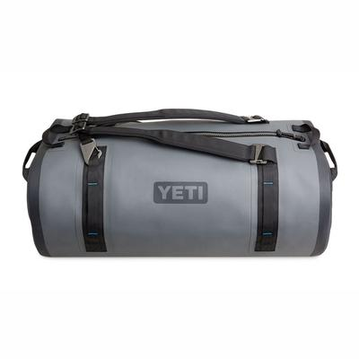 Panga Submersible Duffel 75