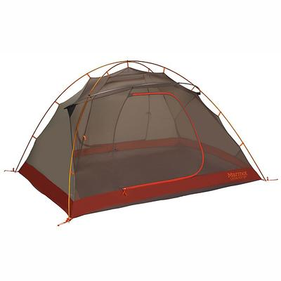 Marmot Catalyst 3 Person Tent