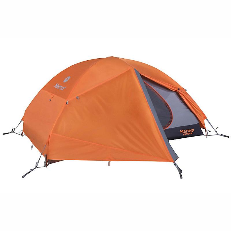 Fortress 2- Person Tent