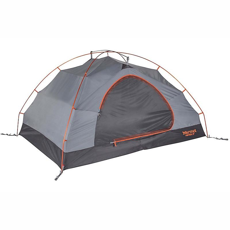 Fortress 3- Person Tent