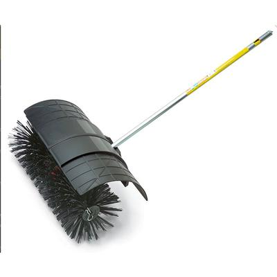Kombi KB-KM Bristle Brush