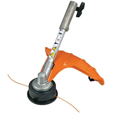 Kombi FS-MM Trimmer Attachment