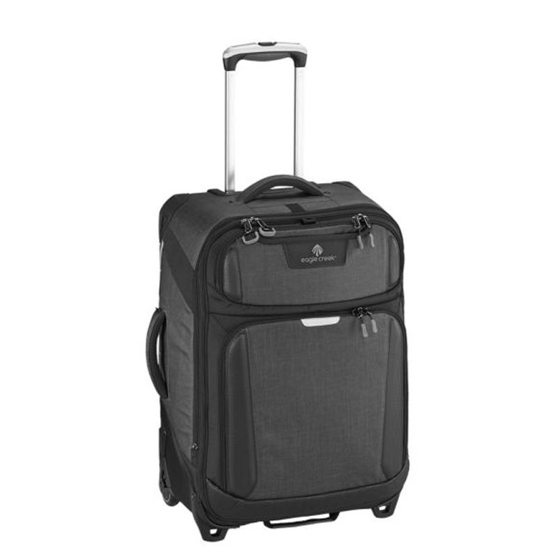 Tarmac 26 Luggage