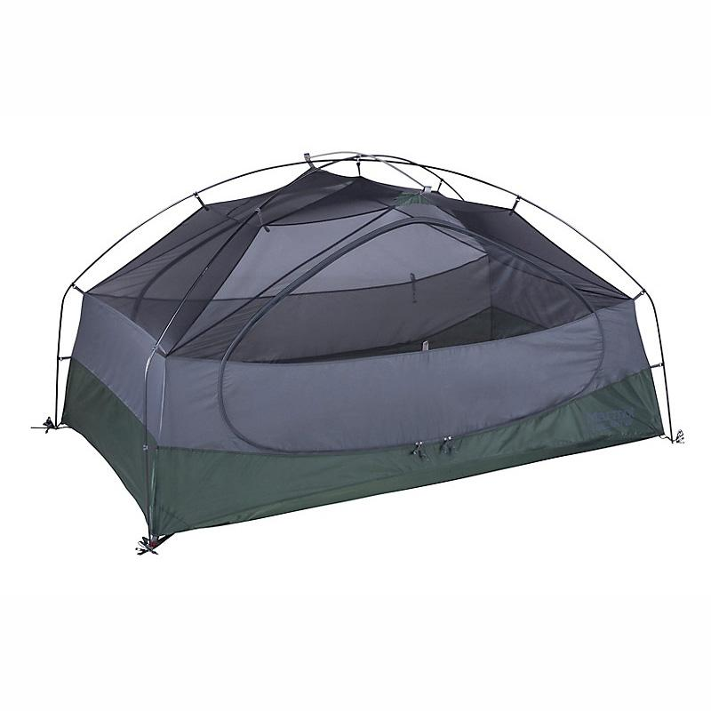 Limelight 2- Person Tent