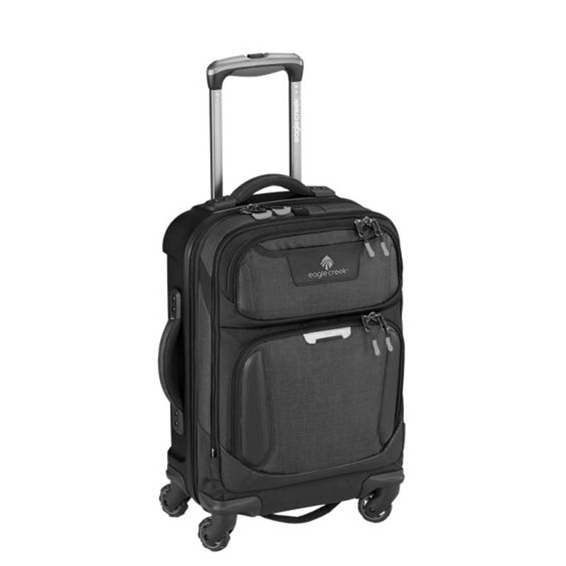 Tarmac Awd Carry- On Luggage