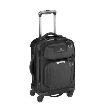Tarmac AWD Carry-On Luggage