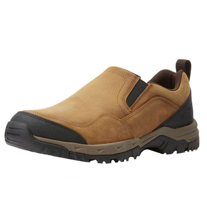 Men's Hillsdale Slip- On Shoe