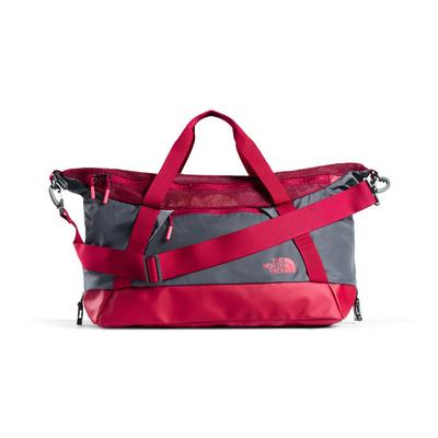 Apex Small Gym Duffel