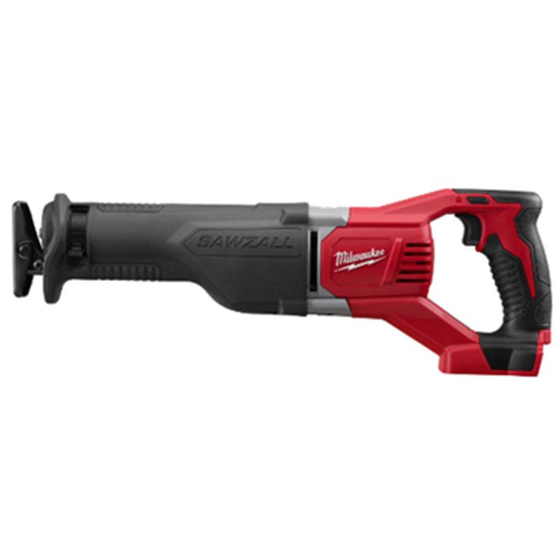M18 Sawzall Reciprocating Saw (Tool Only)