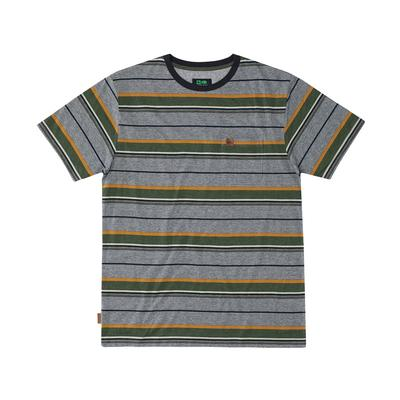 Men's Portsmith Tee
