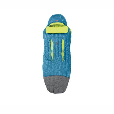 Disco Men's Down Sleeping Bag